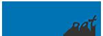 Lukapgt logo